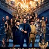 <i>Night at the Museum: Secret of the Tomb</i> review