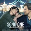 <i>Song One</i> review