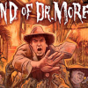 Philly Premiere! <i>LOST SOUL: THE DOOMED JOURNEY OF RICHARD STANLEY&#8217;S ISLAND OF DR. MOREAU</i>