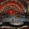 An Overview of the Oscars (Part 1)