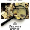 <i>Merchants of Doubt</i> review