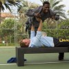 Contest: <i>Get Hard</i> advance screening