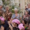 <i>The Second Best Exotic Marigold Hotel</i> review