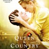 <i>Queen and Country</i> review