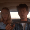 5 Great Road Trip Movies