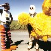<i>I am Big Bird: The Caroll Spinney Story</i> review
