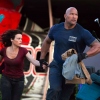 <i>San Andreas</i> review