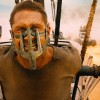 <i>Mad Max: Fury Road</i> review