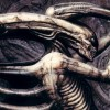 <i>Dark Star: H.R. Giger's World</i> review