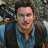 <i>Jurassic World</i> review