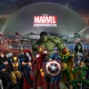 Contest: Win tickets to The Marvel Experience!