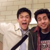 Movies I'd Like to See: Harold & Kumar Meet Jason