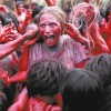 What is the Message of Eli Roth&#8217;s <i>The Green Inferno</i>?