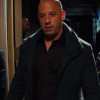 <i>The Last Witch Hunter</i> review
