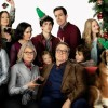Interview: <i>Love the Coopers&#8217;</i> Max Simkins