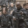 <i>Mockingjay</i> and other Part 2s