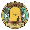 Cinedelphia Film Festival 2016: Opening Weekend