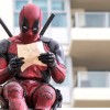 <i>Deadpool</i> review