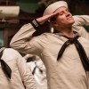 <i>Hail, Caesar!</i> review