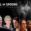 CFF 2016: <i>Room Full of Spoons</i> documentary