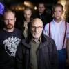 <i>Green Room</i> review
