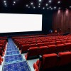 How to boost theater attendance WITHOUT being text-friendly