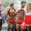 <i>Neighbors 2: Sorority Rising</i> review