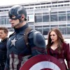 <i>Captain America: Civil War</i> review