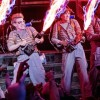 What can we do in the fight for <i>Ghostbusters</i>?