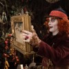 <i>Alice Through the Looking Glass</i> review