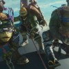 <i>Teenage Mutant Ninja Turtles: Out of the Shadows</i> review