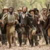 <i>Free State of Jones</i> review