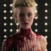 <i>The Neon Demon</i> review
