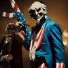 <i>The Purge: Election Year</i> review
