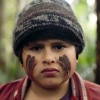 <i>Hunt for the Wilderpeople</i> review