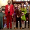 <i>Captain Fantastic</i> review