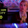 <i>Nerve</i> review