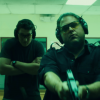<i>War Dogs</i> review