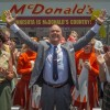 <i>The Founder</i> review