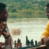 <i>The Queen of Katwe</i> review