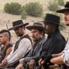 <i>The Magnificent Seven</i> review