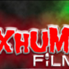 10 Reasons I Can't Wait for the 2016 Exhumed Films' 24 Hour Horrorthon