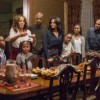 Contest: <i>Almost Christmas</i> advance screening