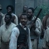 <i>The Birth of a Nation</i> review