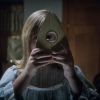 Contest: <i>Ouija: Origin of Evil</i> advance screening