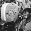 Contest: <i>Jerry Lewis: The Man Behind the Clown</i> at PJFF
