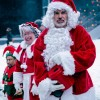 <i>Bad Santa 2</i> review