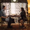 <i>Paterson</i> review