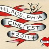 Cinedelphia already told you this…Inquirer confirms CineFest