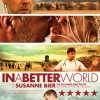 In a Better World review